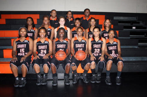 2008-2009-Lady-Tigers-Basketball