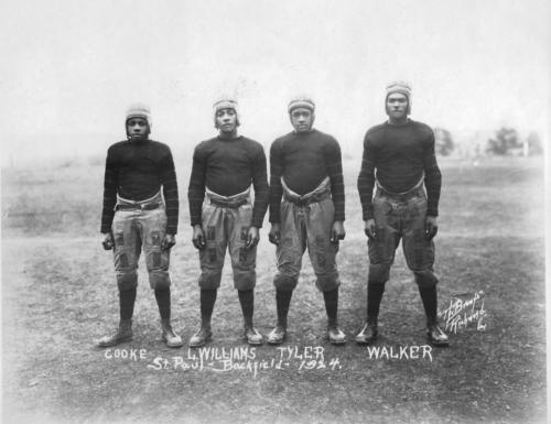 Saint-Paul's-Backfield-1924